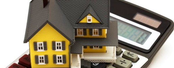 Portland Home loan financing