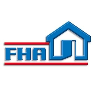 FHA-Logo - Vantage Mortgage Group
