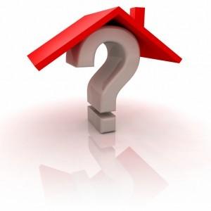 Choose Oregon Mortgage