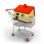 Oregon Mortgage low payments