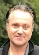 Chris Losinger