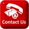 Contact Mortgage Broker locally in Portland