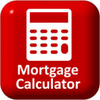 Check Oregon Mortgage Rates