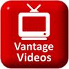Watch Portland Oregon Mortgage Loans Videos