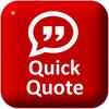 Free quick mortgage quote