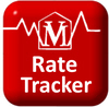 Portland Mortgage Rates