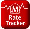 Portland Mortgage Rates