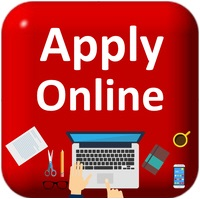 Securely apply online