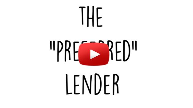Best Lender