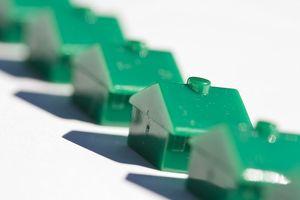 Lake Oswego fixed mortgage conforming