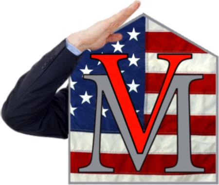 Vantage Mortgage Vetrans