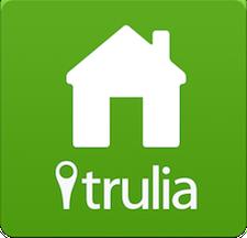 Trulia Logo 2