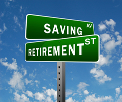Mortgage Savings