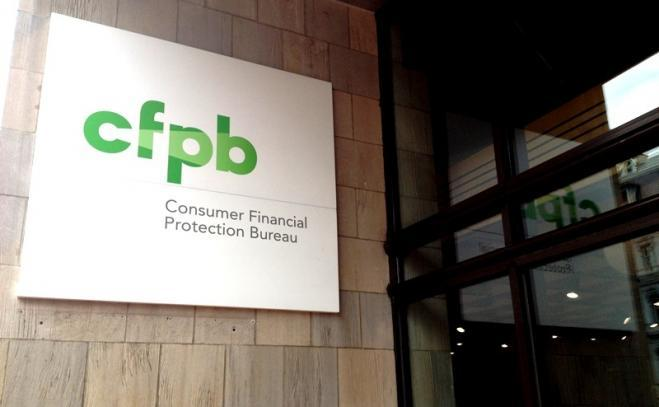 Washington Oregon Consumer Protection