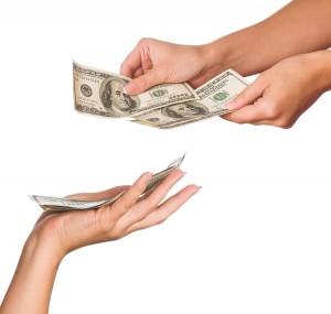 mortgage credits