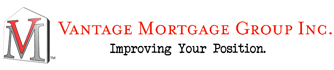 Oregon Mortgage Broker