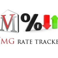 Mortgage Rates in Oregon