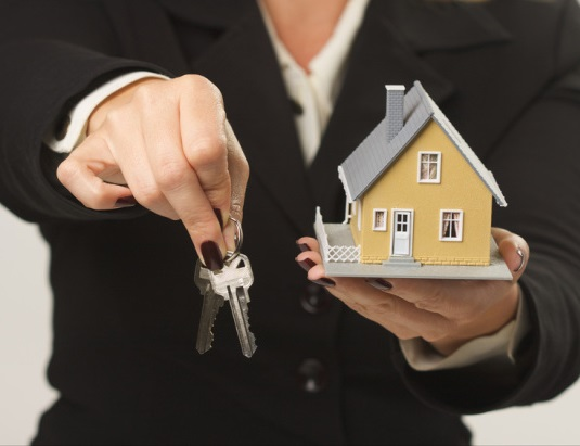 Closing your mortgage loan