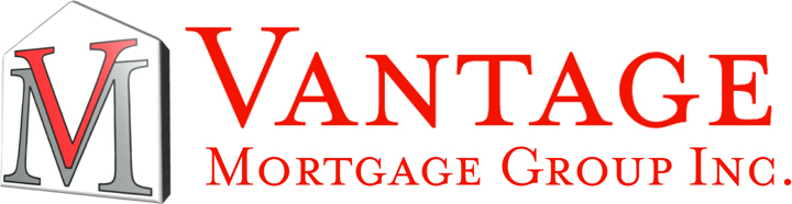 Choosing the right mortgage loan