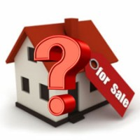 Current Home Prices