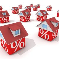 Mortgage terms