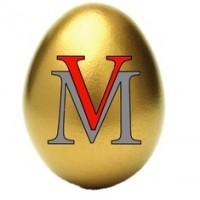 VMG mortgages