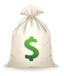 Mortgage Amortization