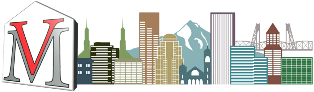 Portland Mortgage Pros