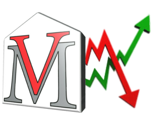 Vantage Weekly Mortgage Interest Rate Tracker – 05/08/2019