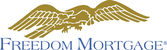 Salem Mortgage