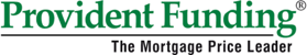 Eugene Mortgage
