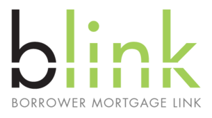 Blink Mortgage