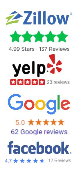 5 star mortgage