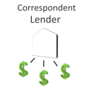 Correspondent Mortgage