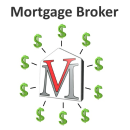 Broker Home Loan