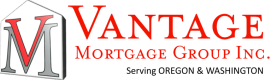 Vantage Mortgage Group