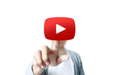 Home Loan Videos