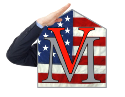 Happy Memorial Day From Vantage Mortgage Group