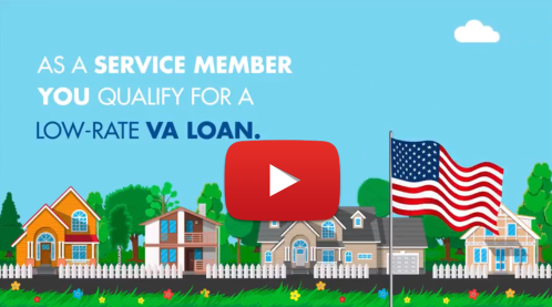 Veteran Mortgage