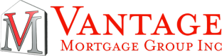 Oregon's best mortgage loans