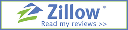 Zillow Mortgage Lender