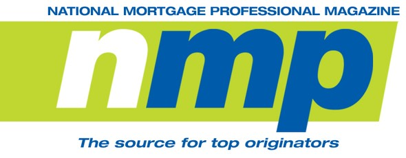 Top Mortgage Broker