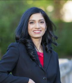 Mortgage Loan Consultant Viji