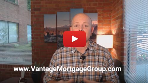 Helpful Mortgage Links