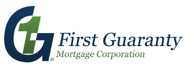First Guranty Mortgage