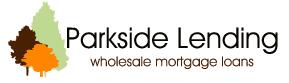 parkside mortgage lending