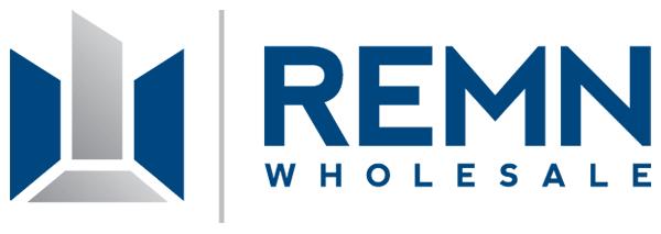 REMN Wholesale Mortgage