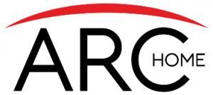 Arc Home Loans