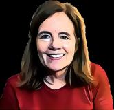 Rhonda Elzie Mortgage Assistant